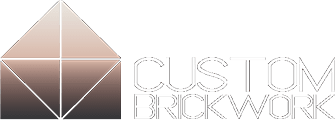 Custom Brickwork
